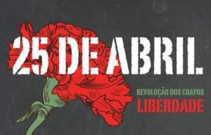 25-aprilo-portugal