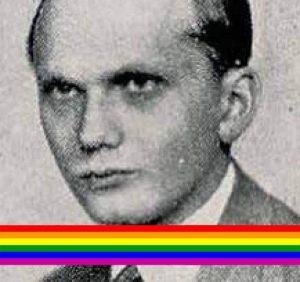 Lajos Tárkony